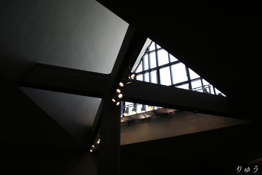 国立西洋美術館02