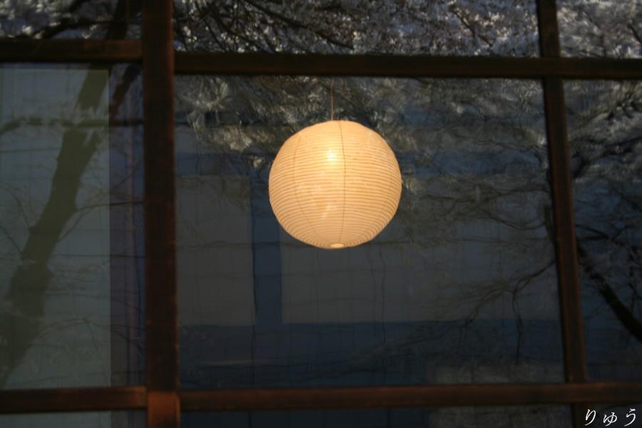 東京国立博物館03