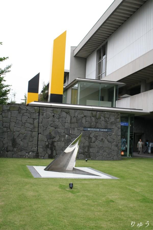 東京国立近代美術館03