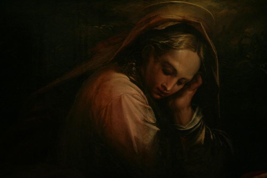ジョルジョ・ヴァザーリの画像 p1_24