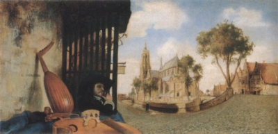 カレル・ファブリティウスの画像 p1_4