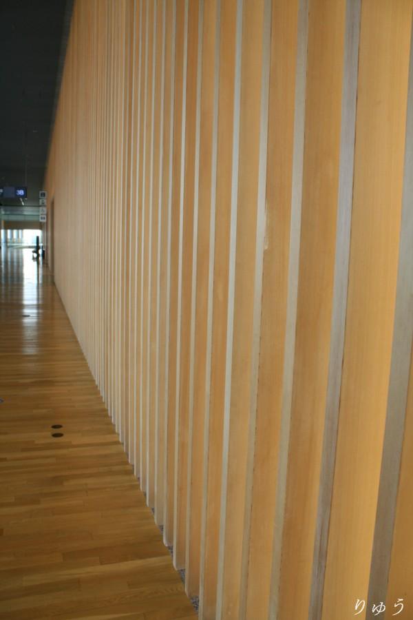 国立新美術館03