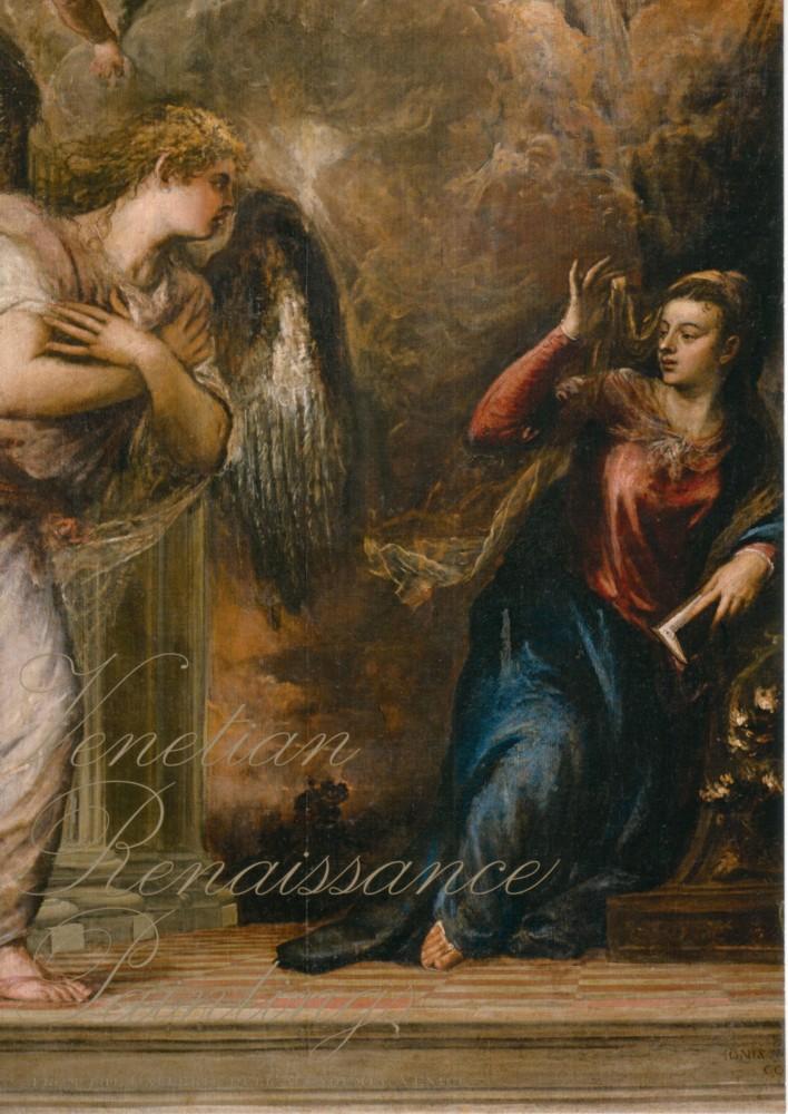 ヴェネツィア・ルネサンスの巨匠たち03